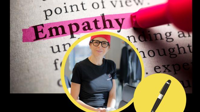 Empatia e comunicazione non verbale odontoiatra-paziente