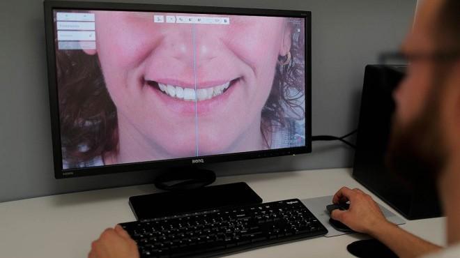 Dentista digitale e il futuro dell'odontoiatria