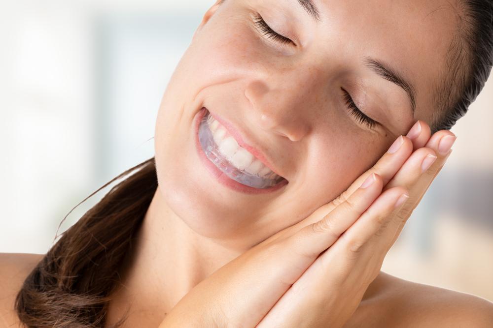 Disturbi temporo-mandibolari: sintomi, cause e cura