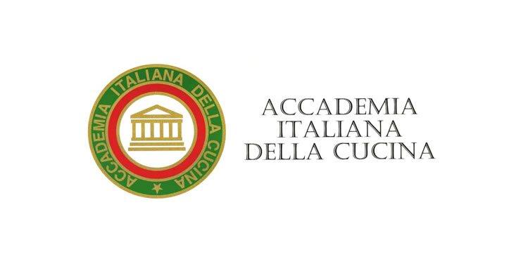 Dottor Roldano Romolini - Accademia Italiana della Cucina