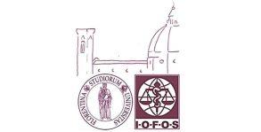 Convegno I.O.F.O.S.